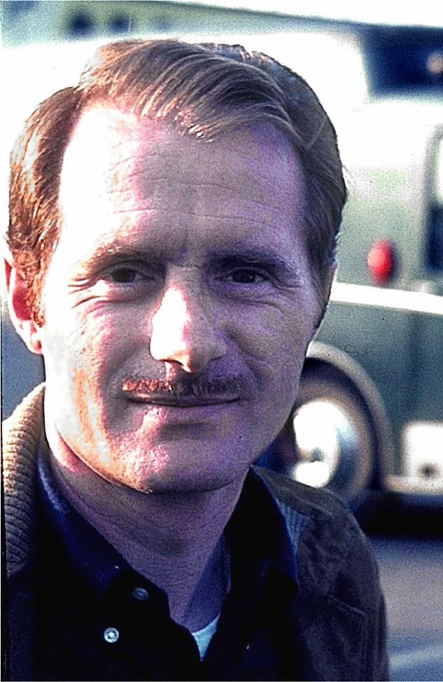 Lucien Bianchi - Wikipedia
