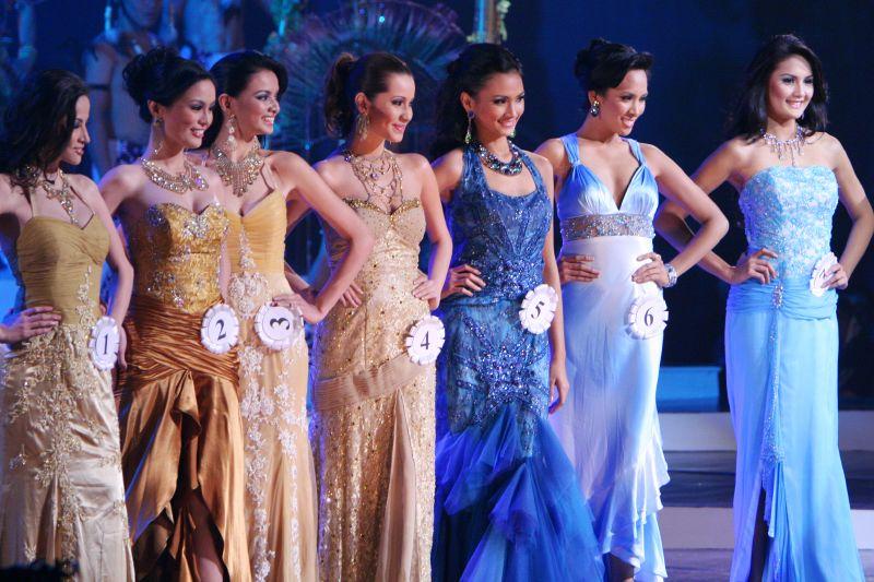 ShopDress.com - Prom dresses, cocktail dresses and formal dresses
