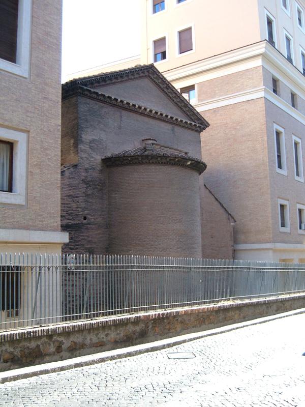 Borgo - S. Lorenzo in Piscibus.JPG