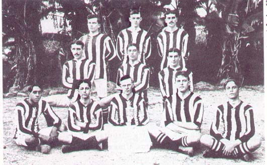 File:Botafogo1906.jpg