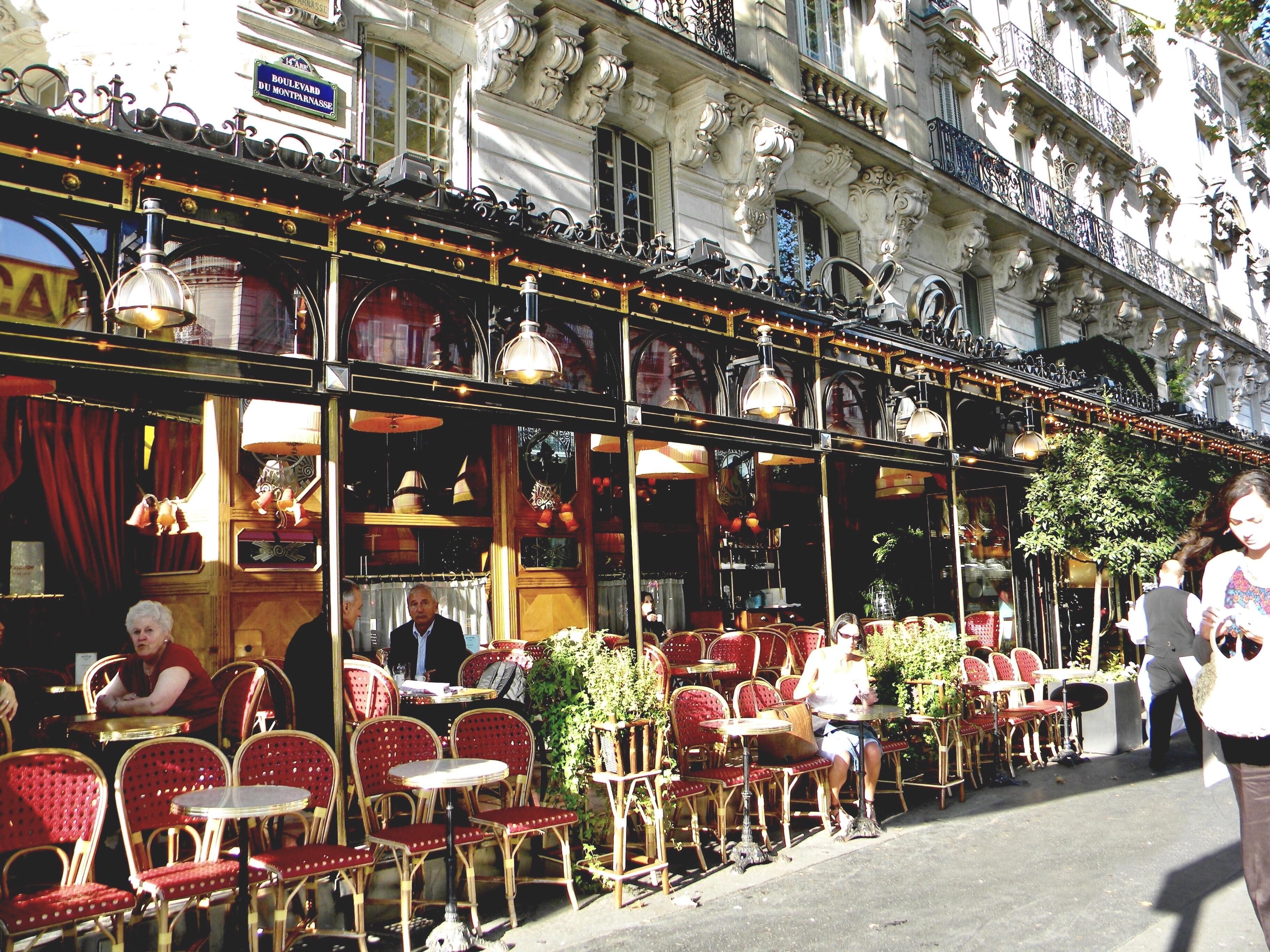 Restaurants Boulevard Du S Ef Bf Bdminaire St Jean Sur Richelieu