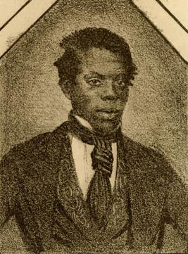 Master Juba - Wikipedia