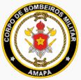 Brasão CBMAP mini.PNG