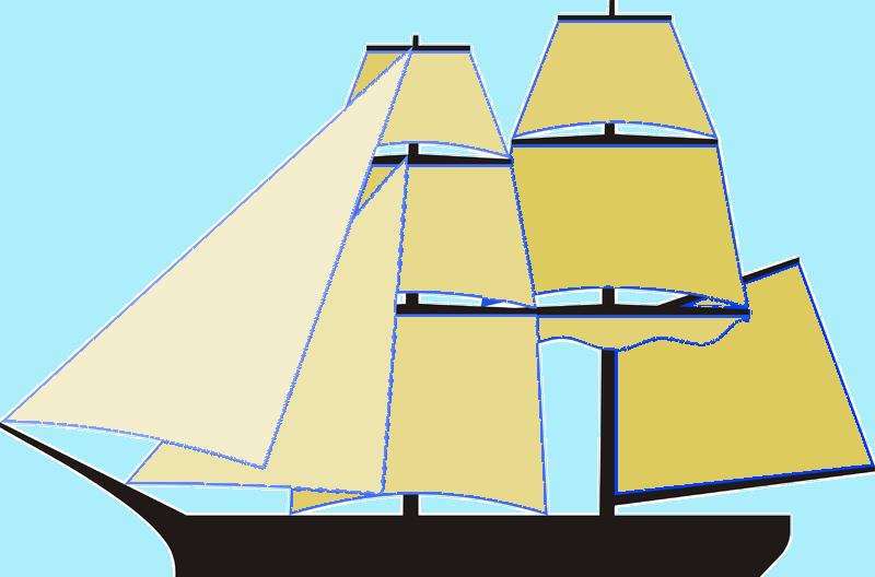 Admiral Saumarez Versus Napoleon - The Baltic, 1807-12