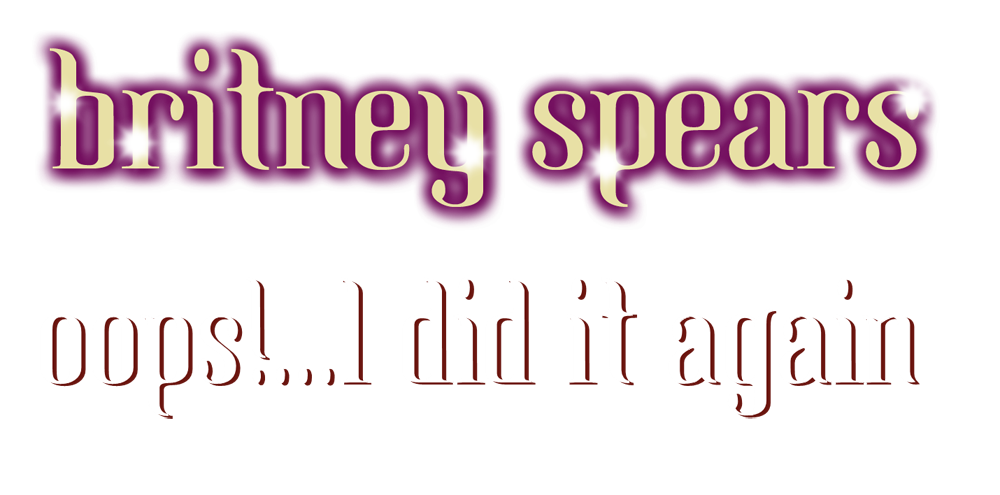 Britney_Spears_-_Oops!..._I_Did_It_Again