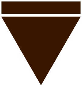 Brown triangle repeater svg.jpg