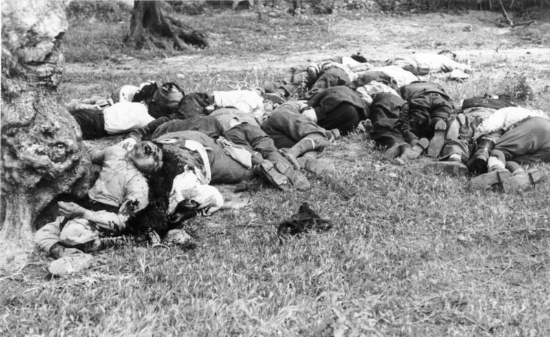 File:Bundesarchiv Bild 101I-166-0527-02A,  Kreta, Kondomari,  Erschießung von Zivilisten.jpg