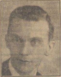 Marcel van Grunsven