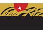 César Ritz Colleges Switzerland Logo.png