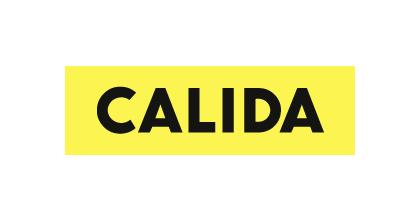 Dateicalida Logo Yellowpng Wikipedia