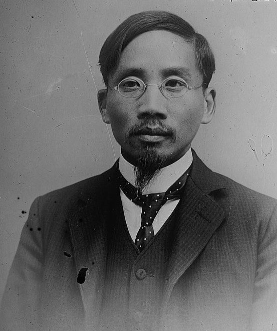 https://upload.wikimedia.org/wikipedia/commons/a/ac/Cai_Yuanpei-loc-nodate-crop.jpg