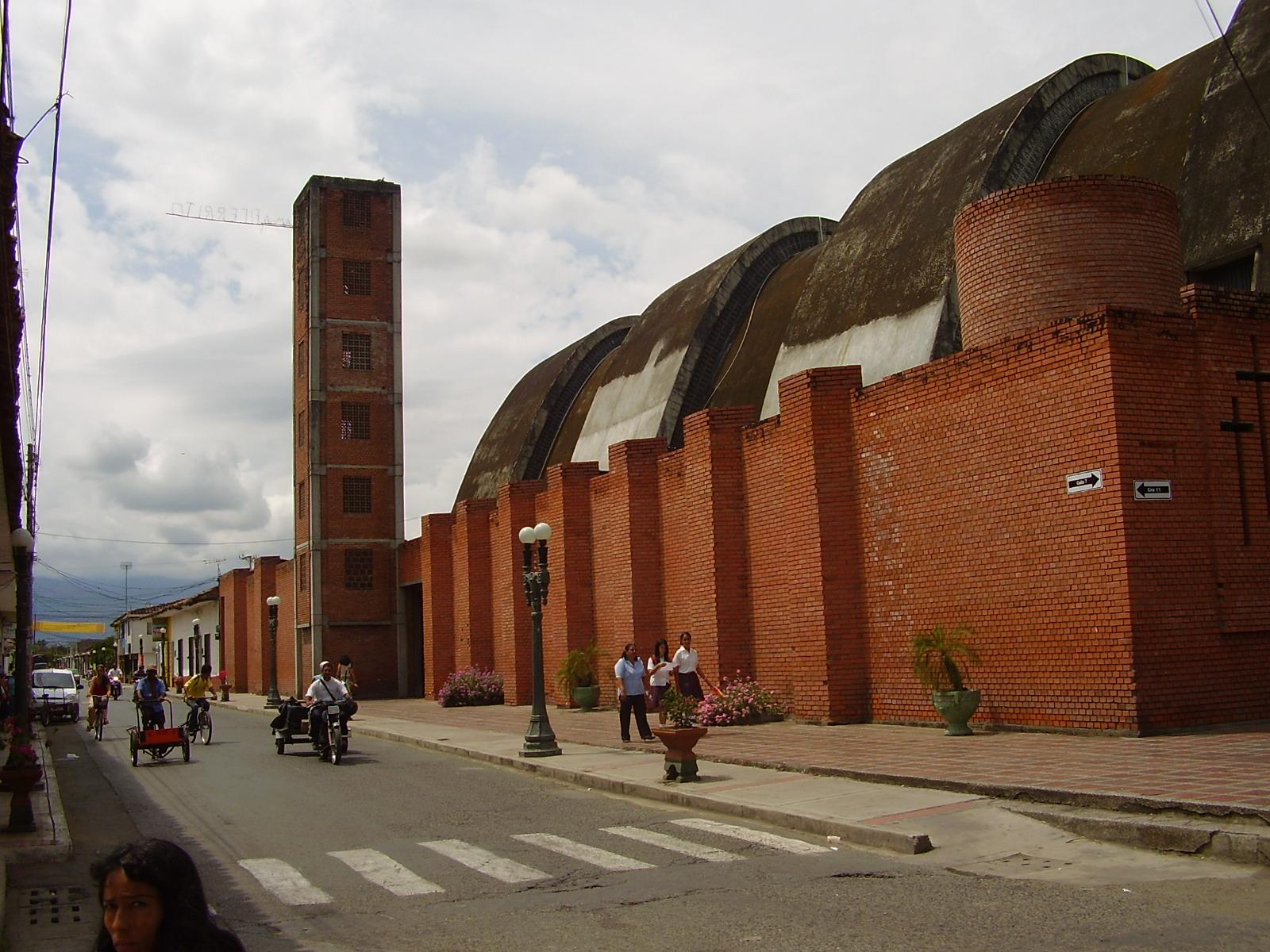 File:Calle 7, Manzana 086, El Cerrito, Valle, Colombia.jpg