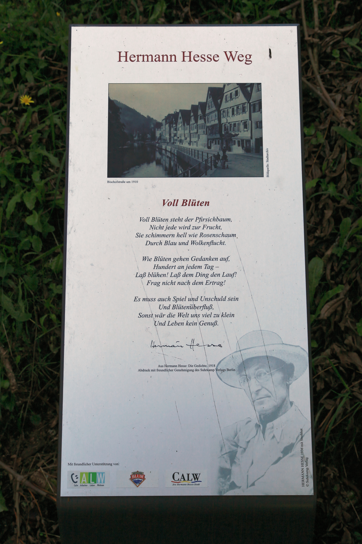 Filecalw Im Zwinger Stadtgarten Hermann Hesse Weg 06