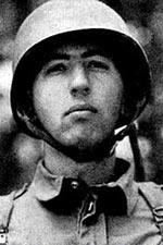Herbert Sobel Wikipedia