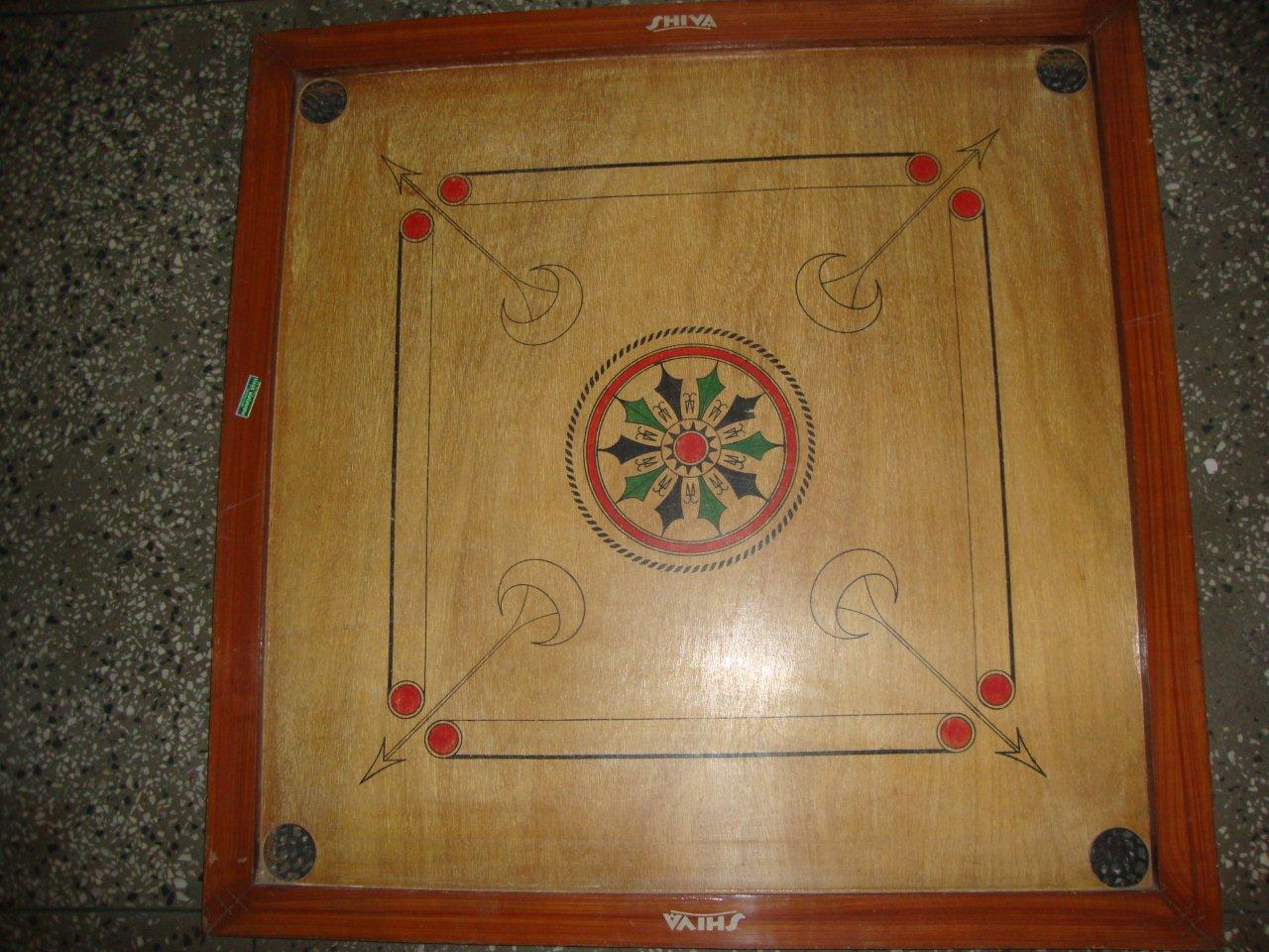 #carrom #childhoodgames #india