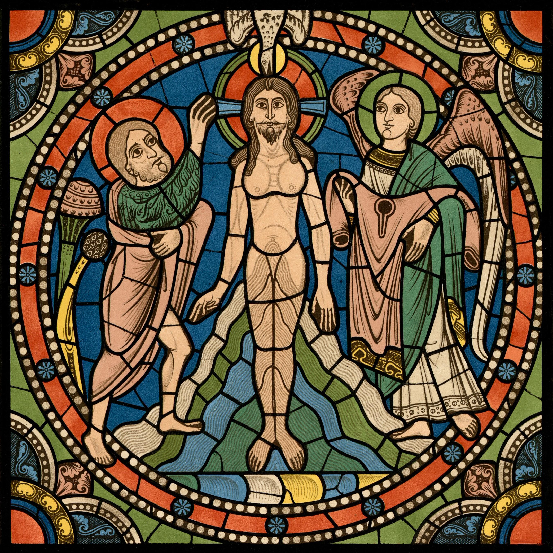 https://upload.wikimedia.org/wikipedia/commons/a/ac/Chartres_VITRAIL_DE_LA_VIE_DE_J%C3%89SUS-CHRIST_Motiv_20_Le_bapt%C3%AAme_de_J%C3%A9sus-Christ_par_saint_Jean.jpg