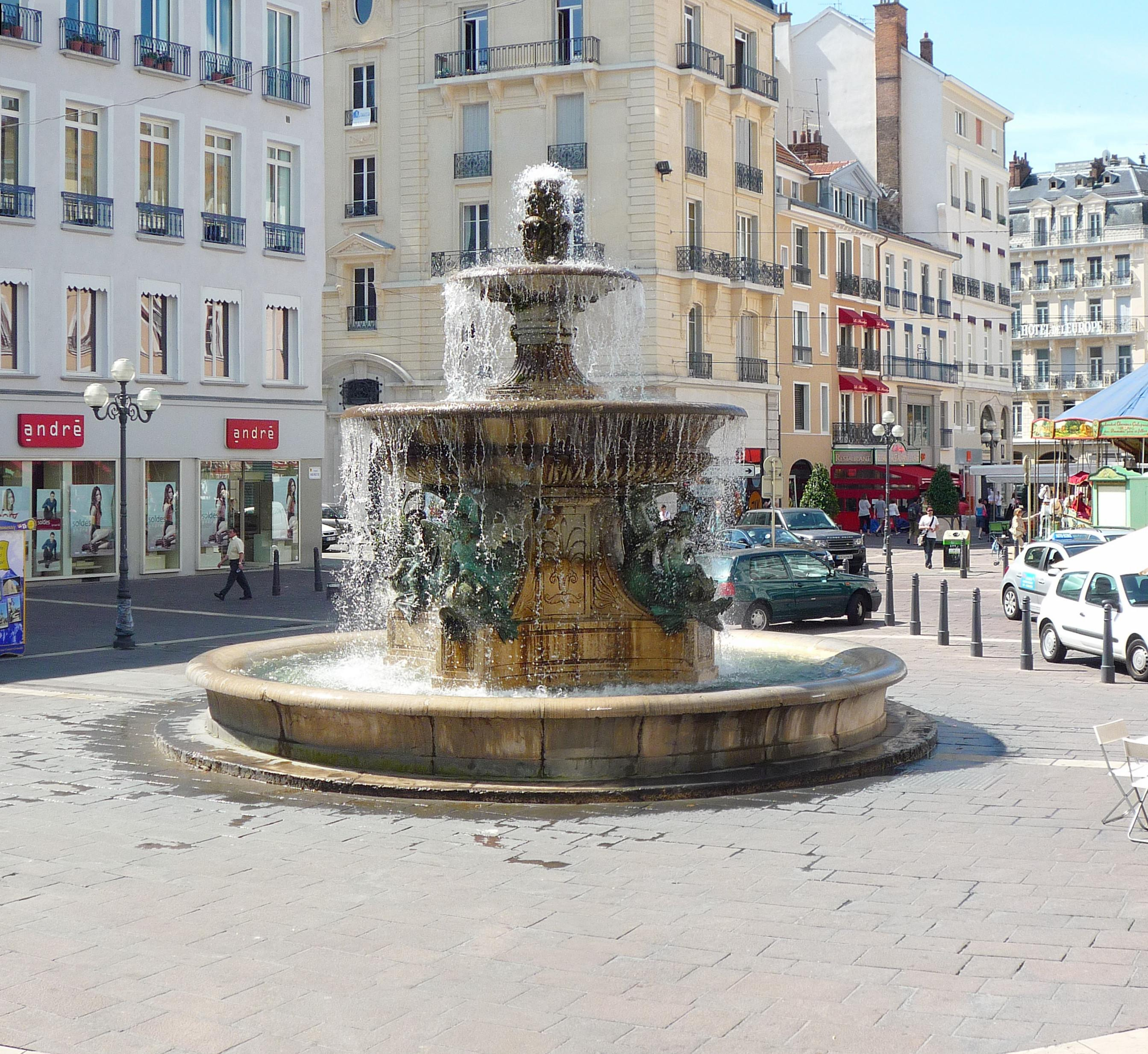 Http Ville Grenoble Marcoweb Fr