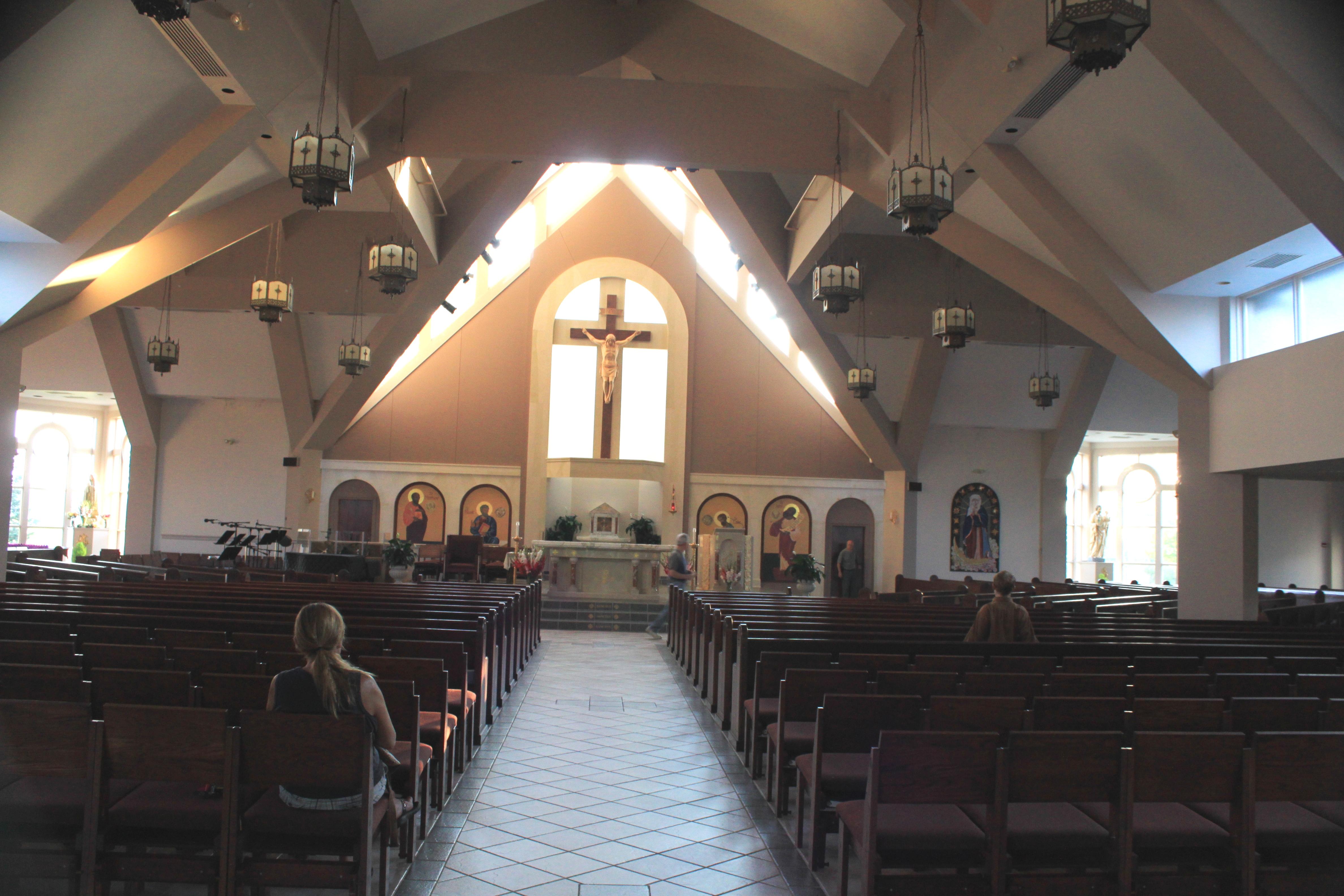 1000 Images About Church Sanctuary Ideas On Pinterest