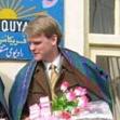 Christopher Alexander - Canadian Diplomat.png