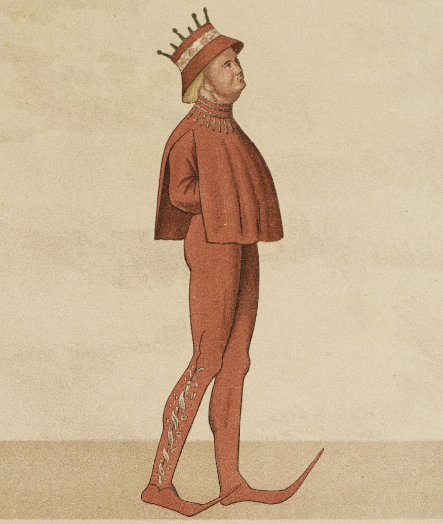 Christoffer van Beieren
