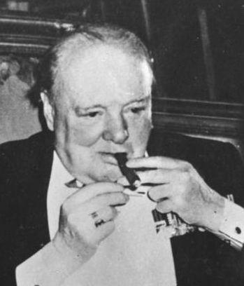 File:Churchill-with-cigar.jpg