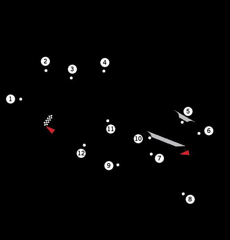 FileCircuit Watkins Glenpng  Wikimedia Commons