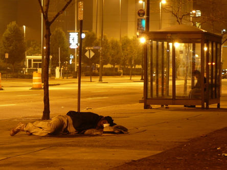 File:Cleveland night homeless.jpg