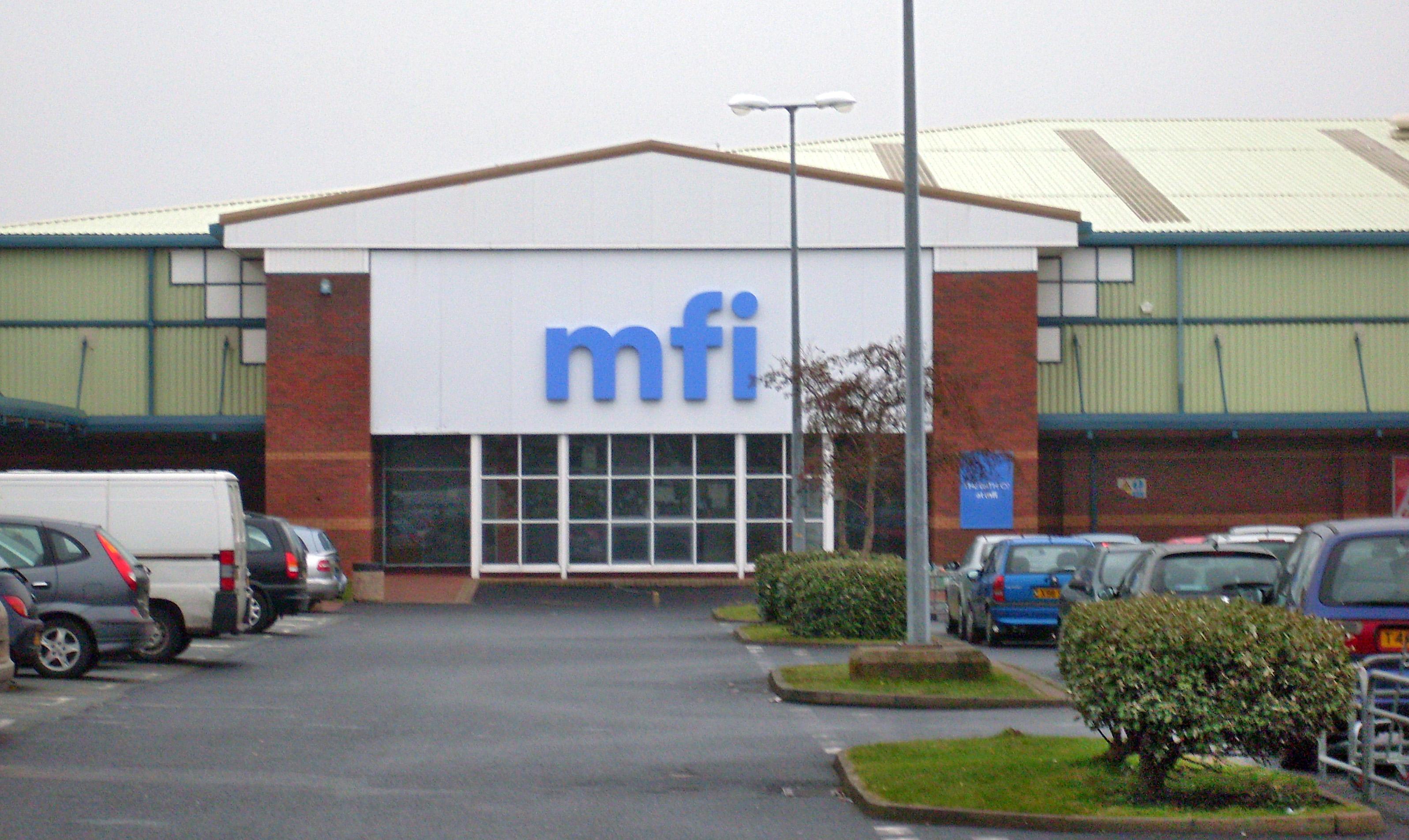Mfi Bedroom Furniture Mfi Group Wikiwand
