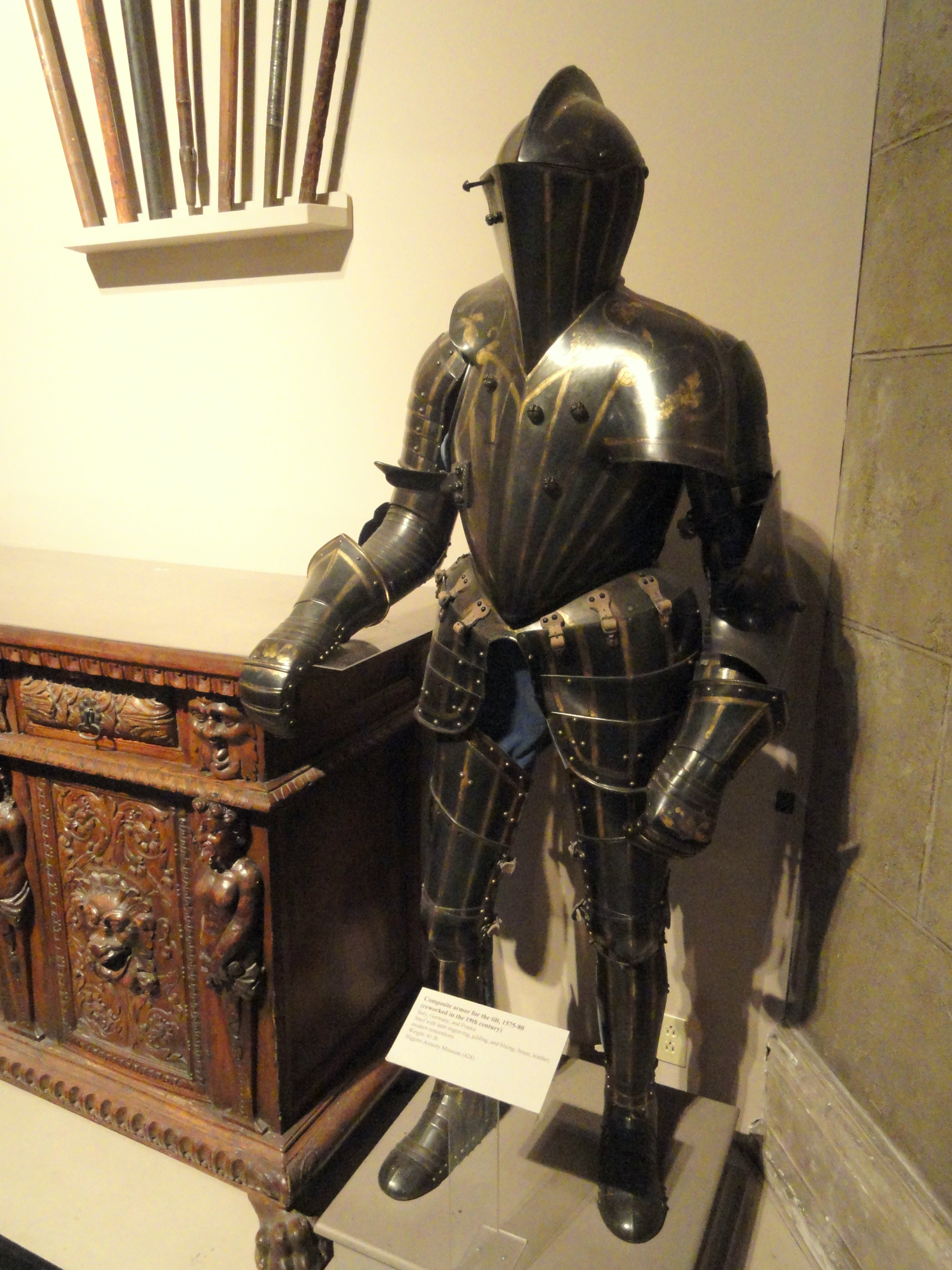 1575 in France
