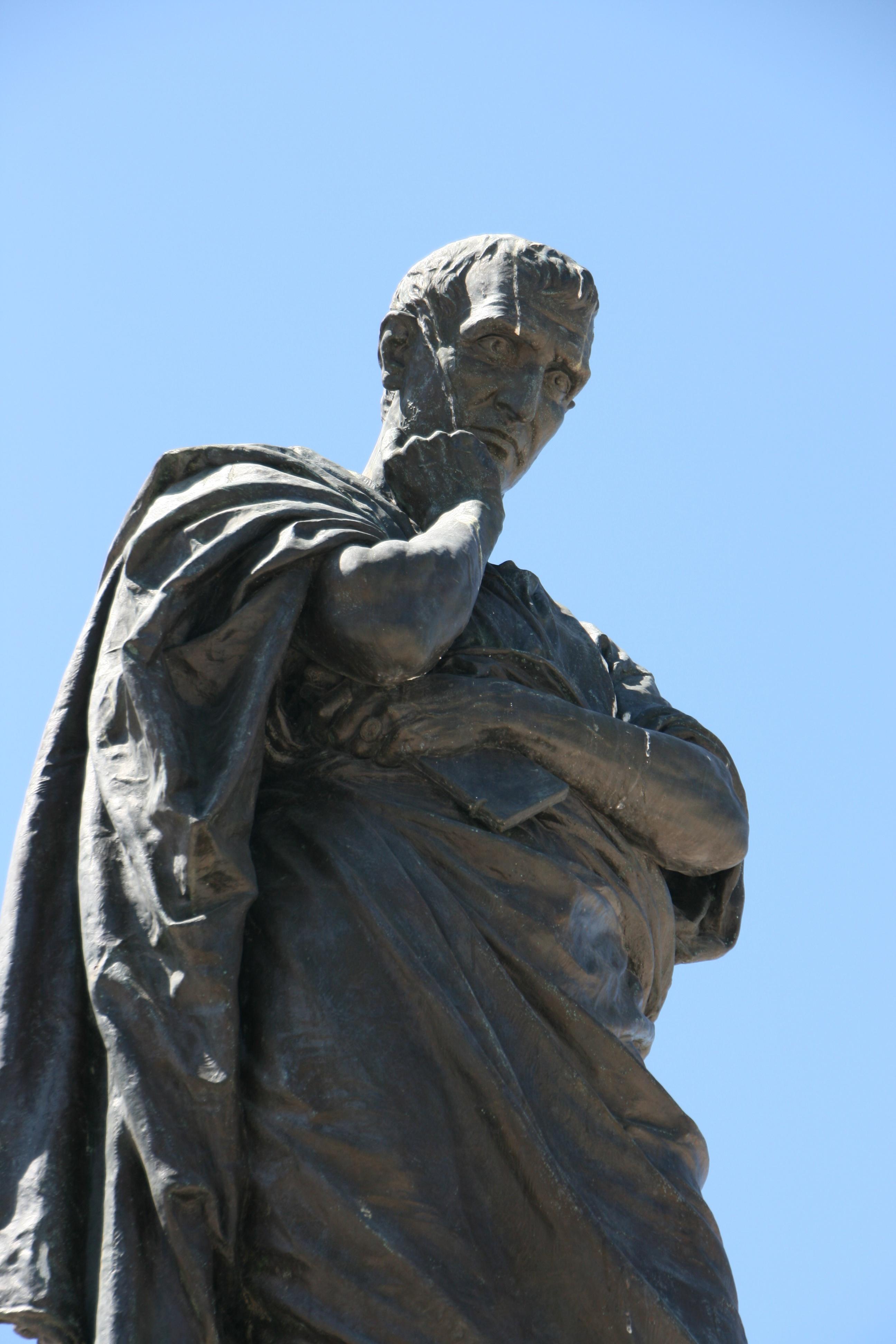 Ovid File:Constanta - Ovid-...