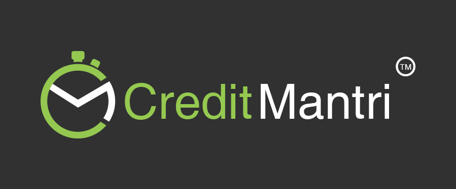 creditmantri affiliate program