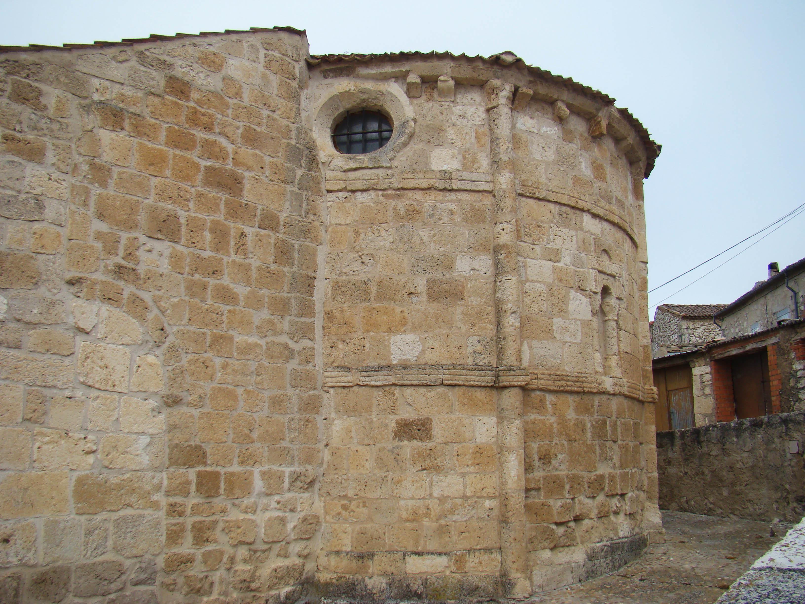 Resultado de imagen de Vera Cruz, en Cuevas de Provanco,