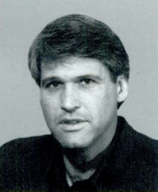 Daniel Hamburg 103rd Congress 1993.jpg