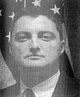 David L. Bunning.JPG
