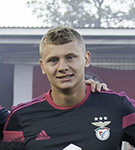 Polish footballer