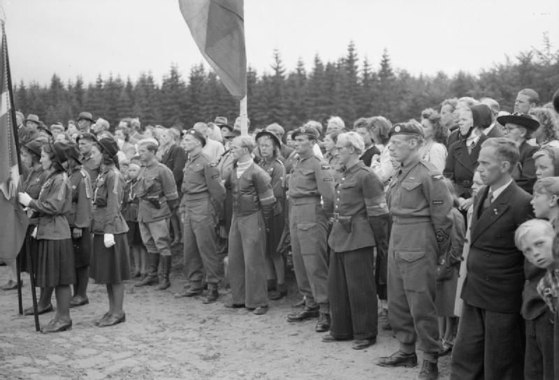 File:Denmark After Liberation, 1945 CL3177.jpg