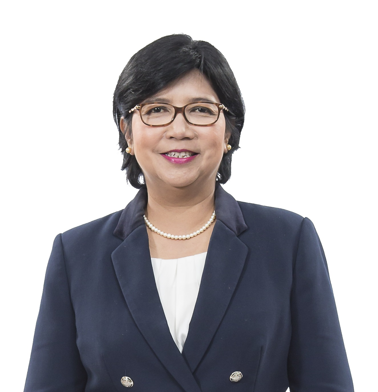 Destry Damayanti - Wikipedia bahasa Indonesia, ensiklopedia bebas