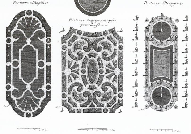 File dezallier wikimedia commons for Jardines italianos