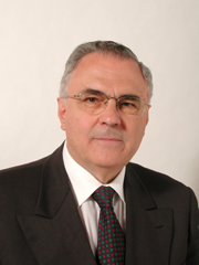 Domenico Fisichella datisenato 2006.jpg