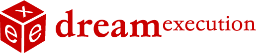Dream Execution logo.png