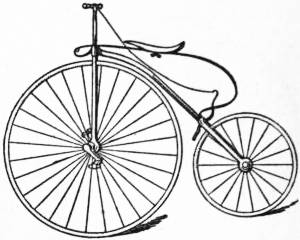 EB1911 - Cycling - Fig. 5.—Humber's 'Spider,' 1872.jpg