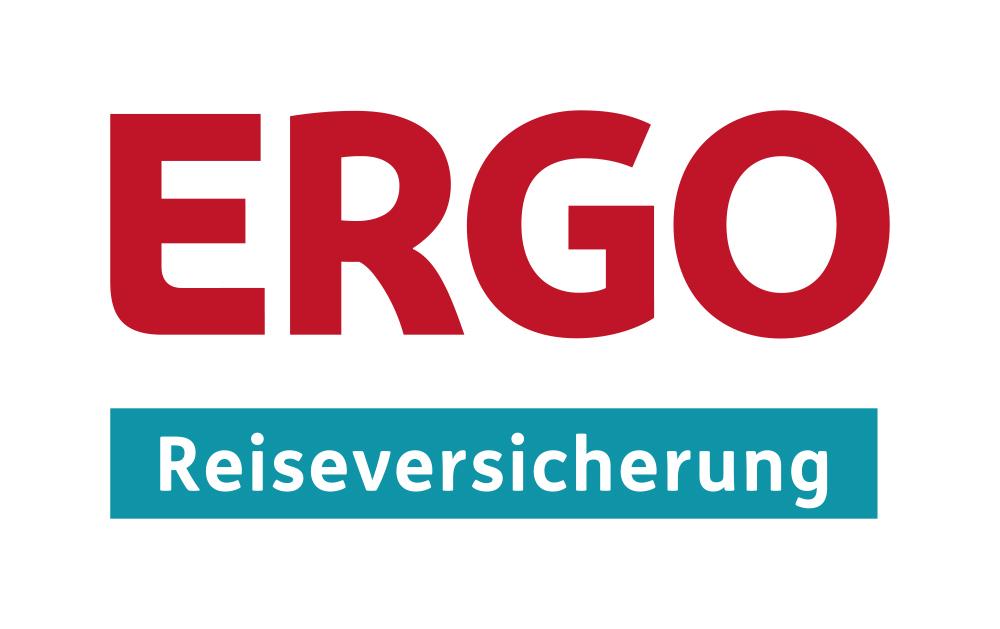 Datei:ERGO Reiseversicherung Logo.jpg – Wikipedia