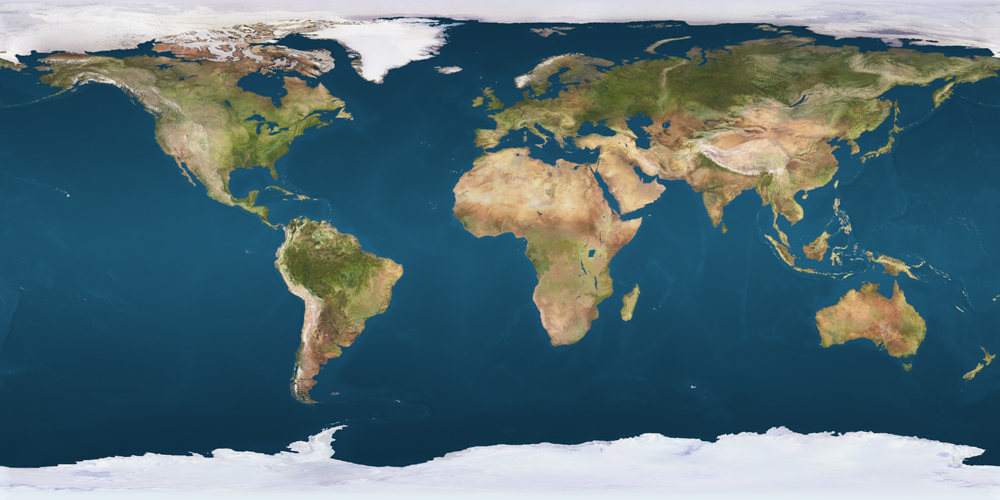 File:Earthmap1000x500.   Wikimedia Commons