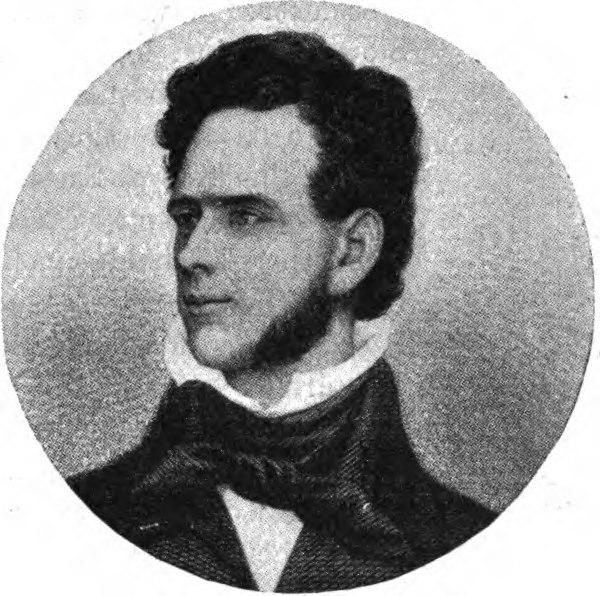 Edward Pollock