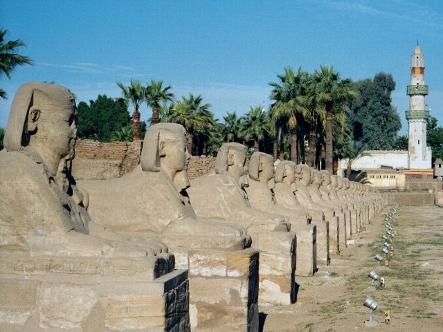 Archivo:Egypt.LuxorTemple.03.jpg