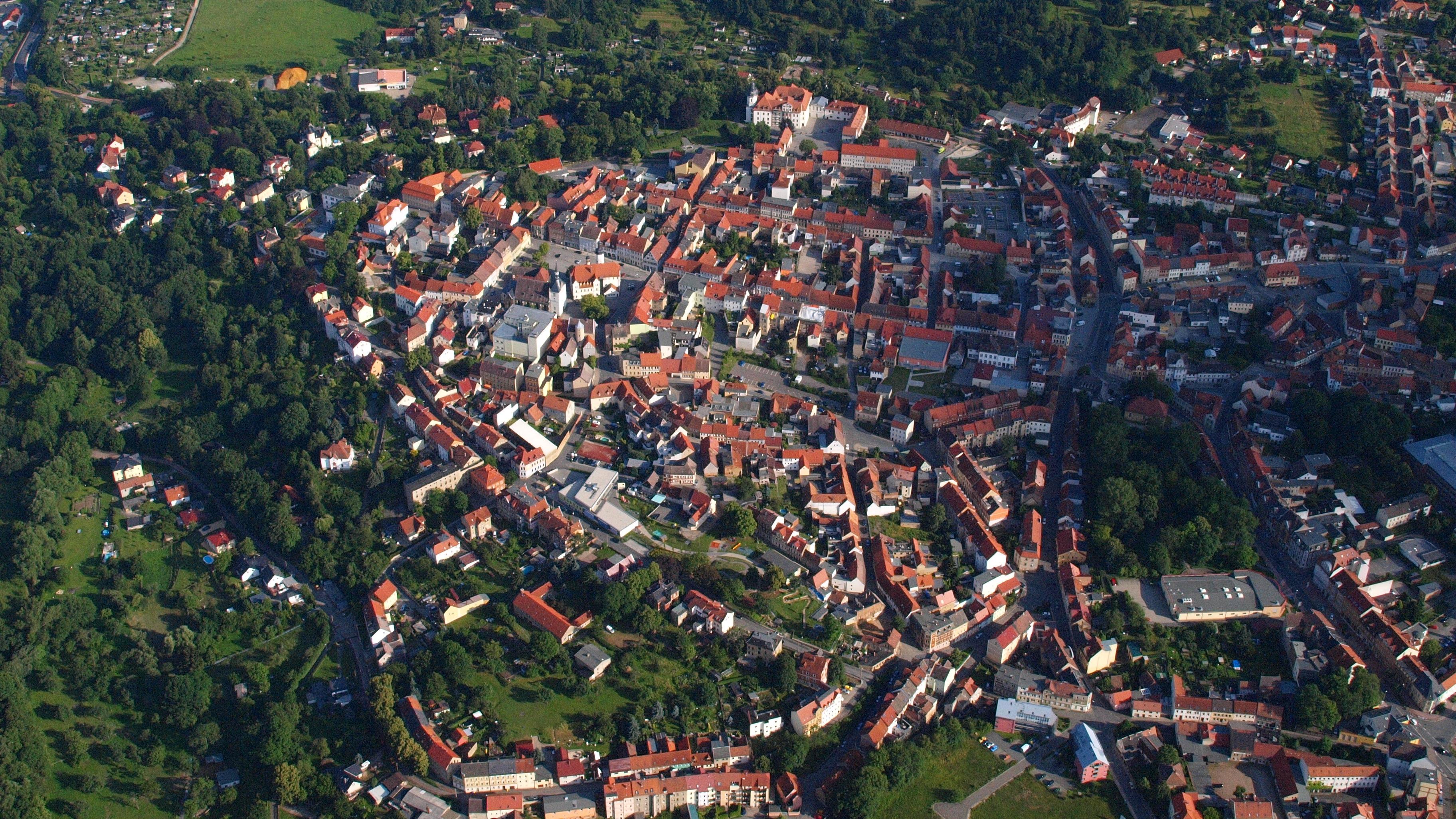 altenburg stadthagen