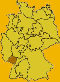 Liste der Kirchenlieder im Evangelischen Gesangbuch – Wikipedia