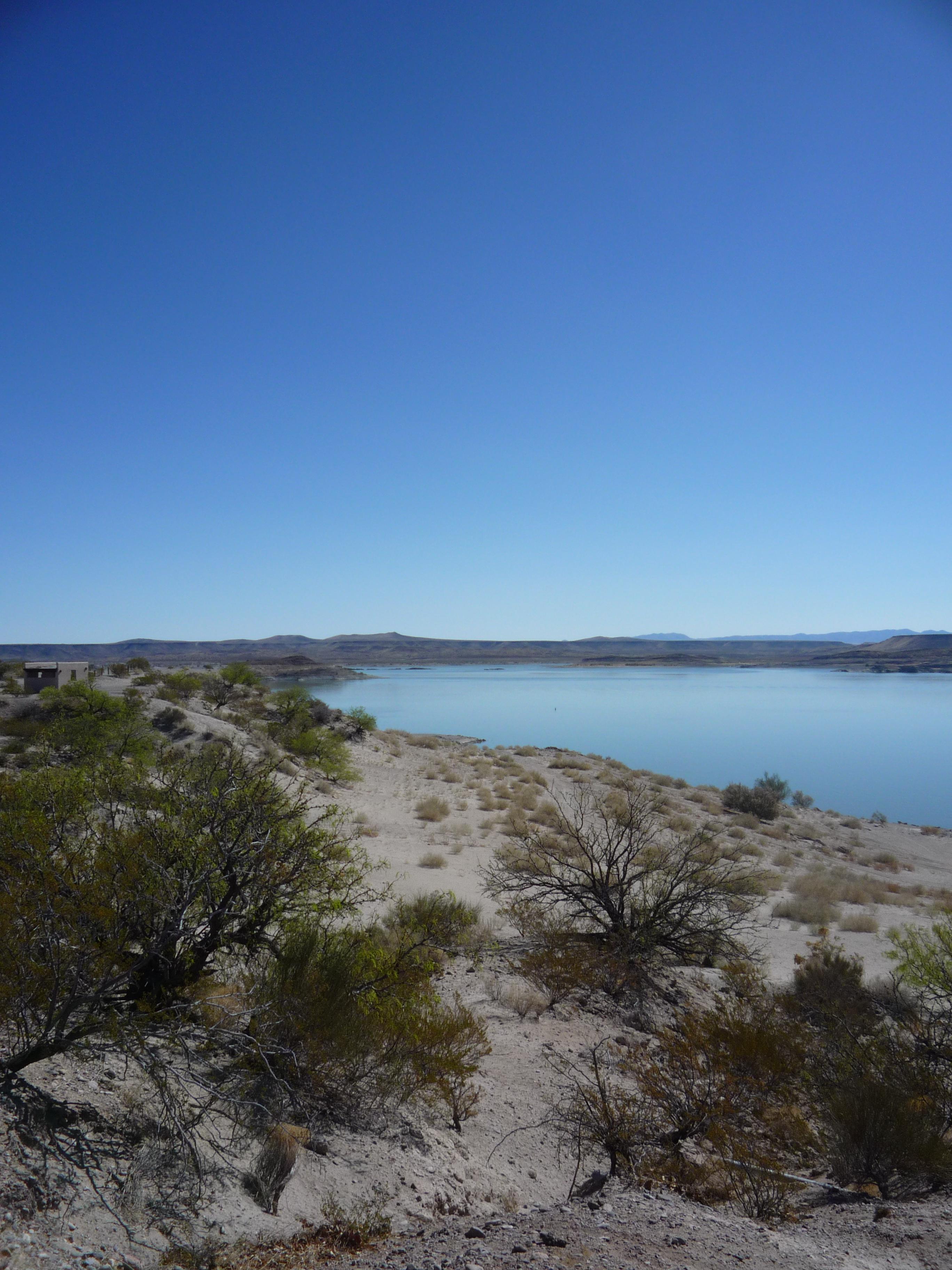 elephant butte dating A few nice sea floods images i found: elephant butte, canyonlands national park, moab, utah image by james_gordon_losangeles canyonlands national park is a us national park located in.