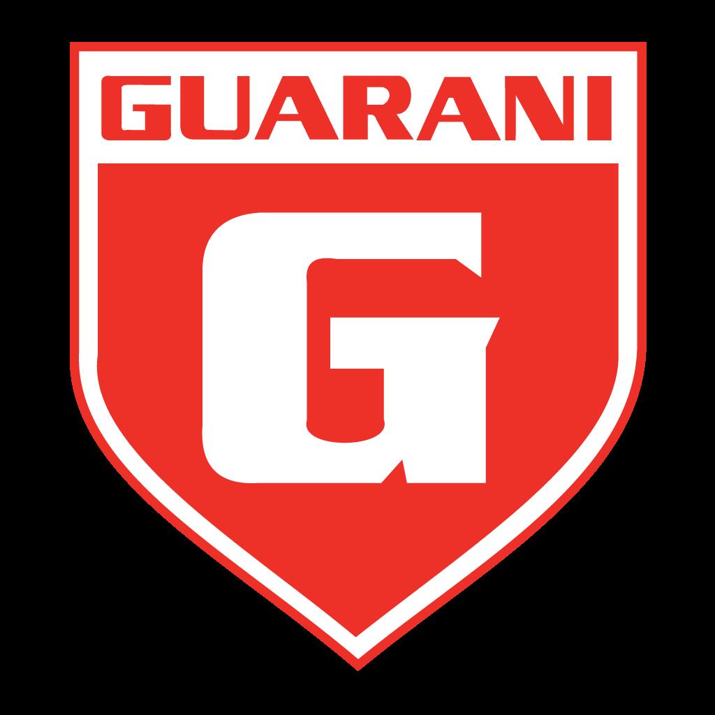 Resultado de imagem para Boa Esporte MG escudo
