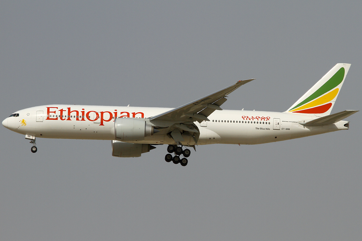 Image result for ethiopian airline